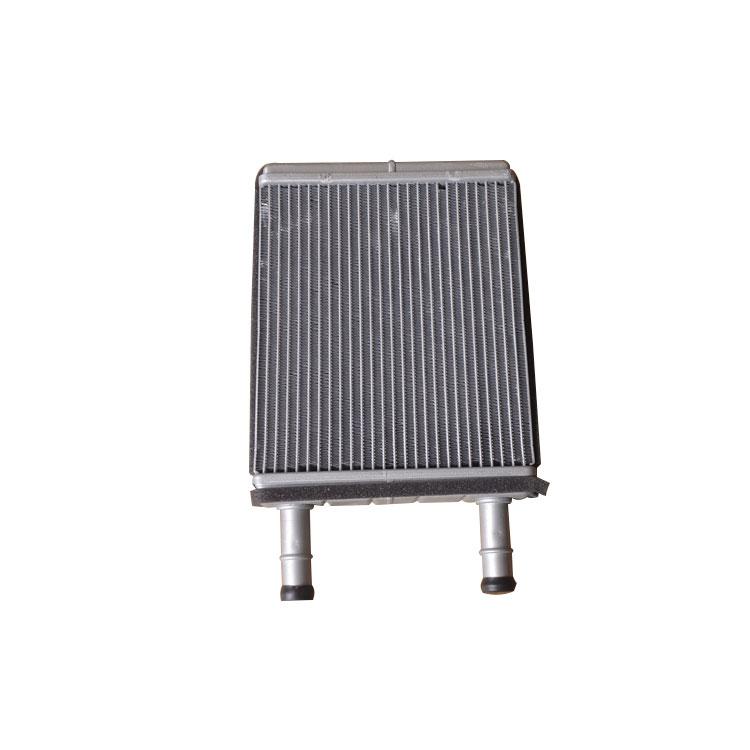 热销东风天龙暖风芯子总成 康明斯暖风水箱芯子总成8101020