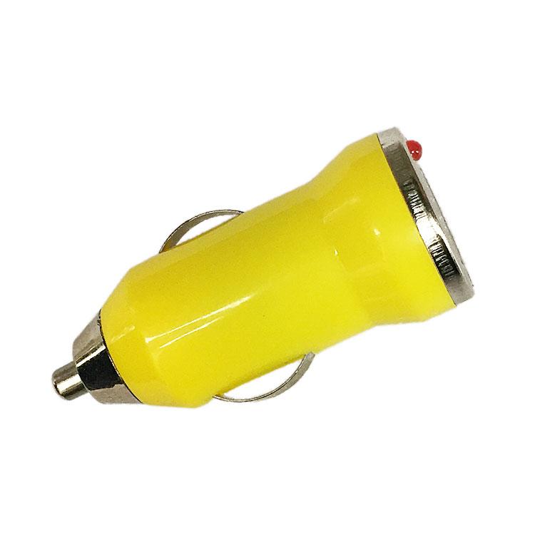 天龙天锦大力神车载手机充电器 点烟器 USB转接头 车载USB充电器