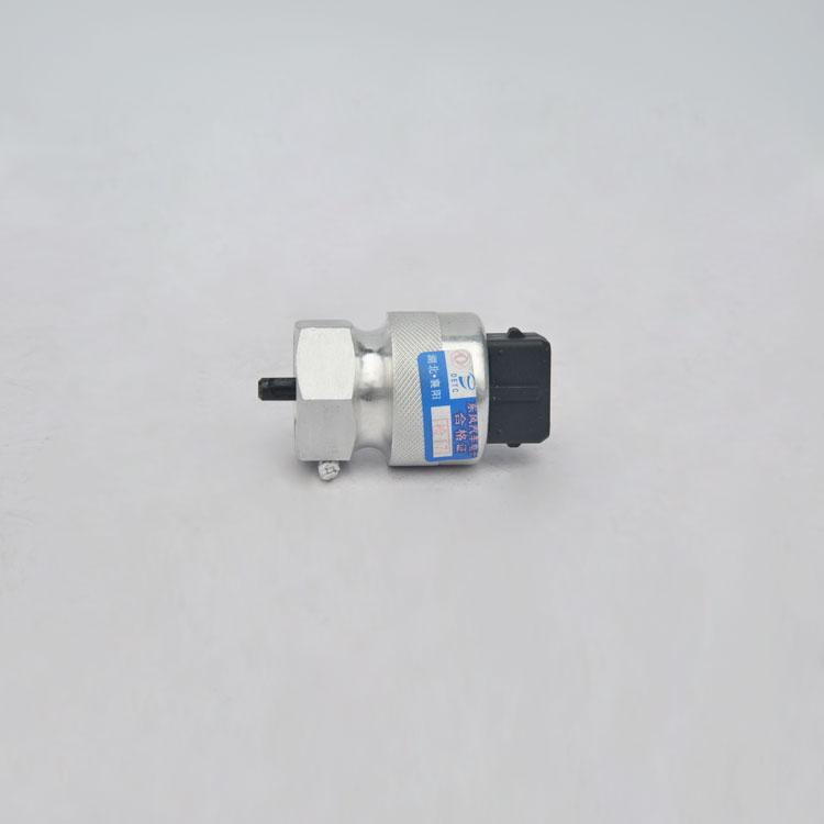 东风天龙6Y里程表传感器6脉冲里程传感器里程表感应器3836ZB1图片