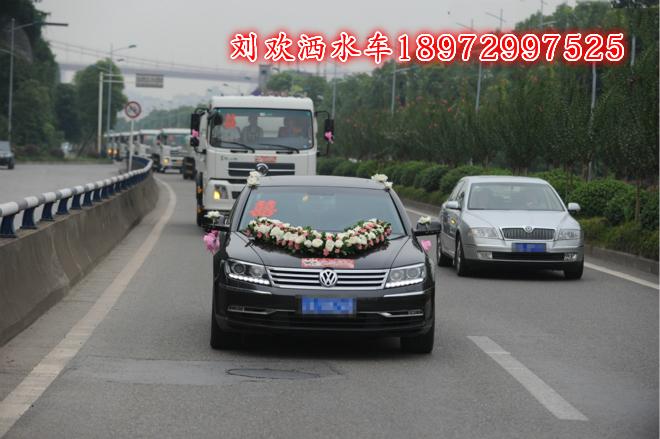 多功能洒水车哪家好?找刘欢电话18972997525!网址http://www.yufaqm.com/
