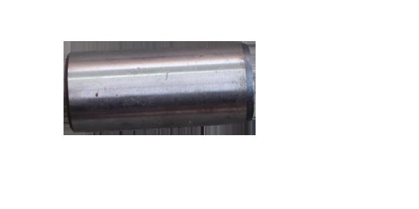 填料-高压柱塞泵易损件图片