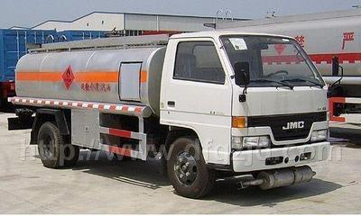 油罐车视频 加油车 东风油罐车 解放油罐车