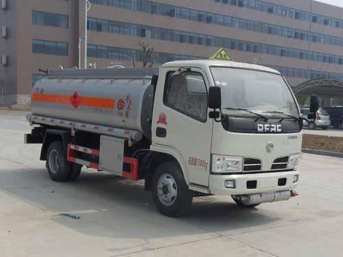 CSC5071GJY4型加油车_1
