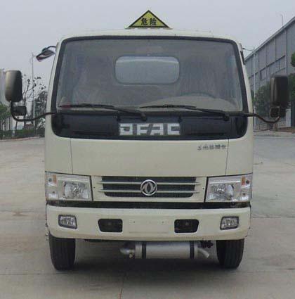 CSC5071GJY4型加油车_2