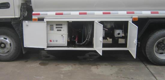 CSC5071GJY4型加油车_3