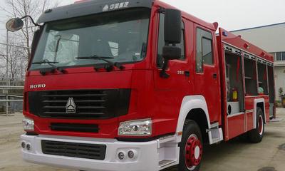 3吨5吨8吨10吨15吨水罐,泡沫,干粉,多功能消防车厂家直销价格视频
