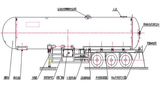 电路 电路图 电子 工程图 平面图 原理图 550_300