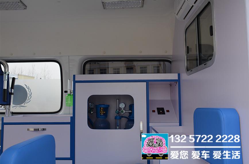 DSC_9650