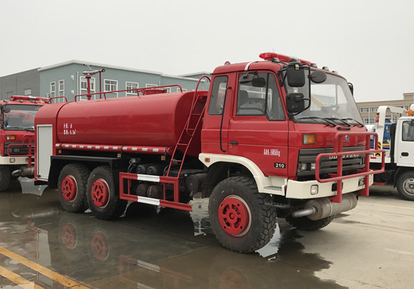 �|�L6�消防�⑺��