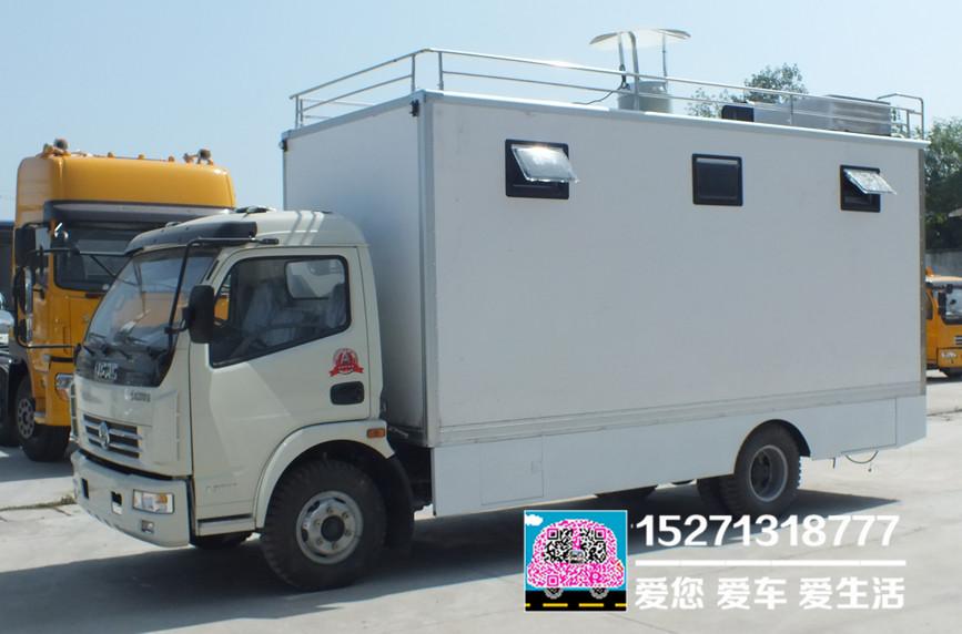 DSCF2555_副本