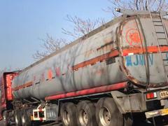 二手油罐車……二手加油車……二手油罐處理www.q76tw3v.buzz