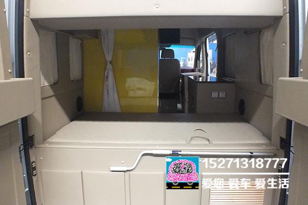 衣柜 水系统 洗菜盆总成 组合橱柜,吊柜 房车外接注水口 卫生间 整体