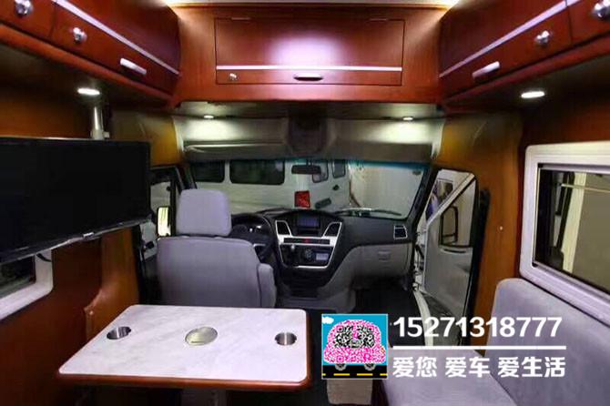 QQ图片20170315102811