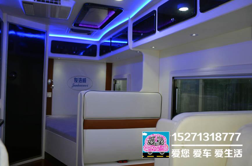 DSC_8685