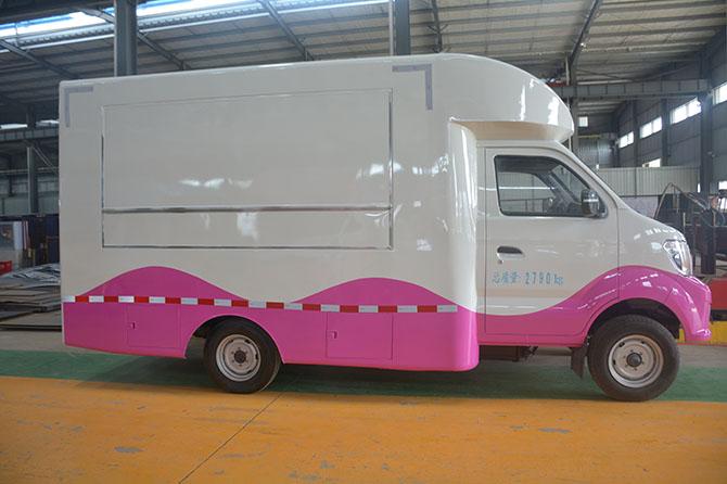 重汽售货车7 (5)