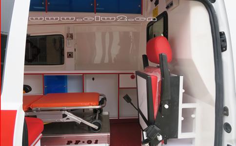 智能自动充电系统(车载12v/220v逆变供电系统) 1 2.