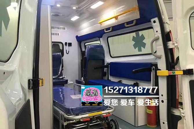 QQ图片20170827150413_副本