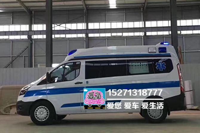 QQ图片20170827150424_副本