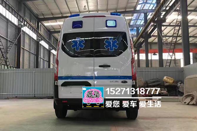 QQ图片20170827150417_副本
