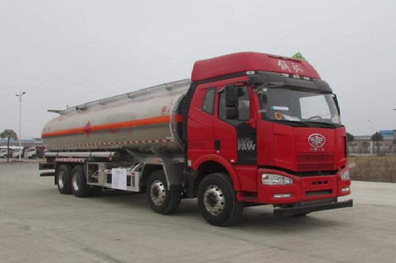 20噸運油車