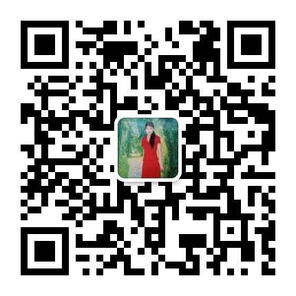 廈工楚勝客服微信18972997525