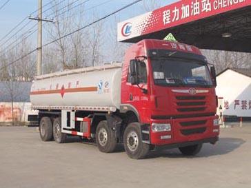 CLW5310GYYC5型運油車