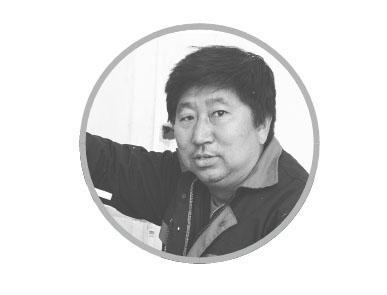 """""""王坤峰"""""""
