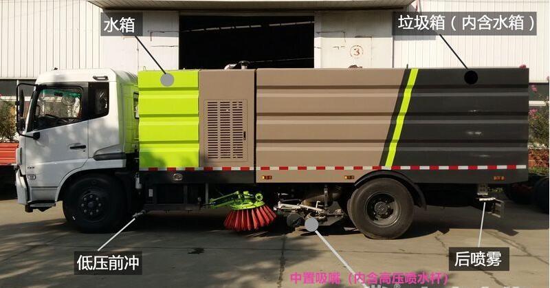 洗扫车3_副本