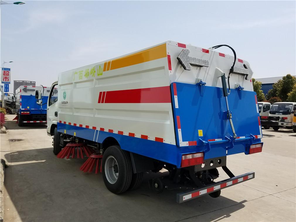 载货汽车底盘 商标名称  东风牌 生产企业  东风汽车股份有限公司 轴