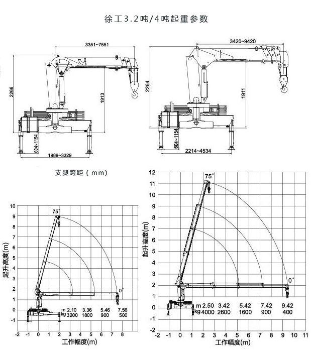 lehu88乐虎游戏官网