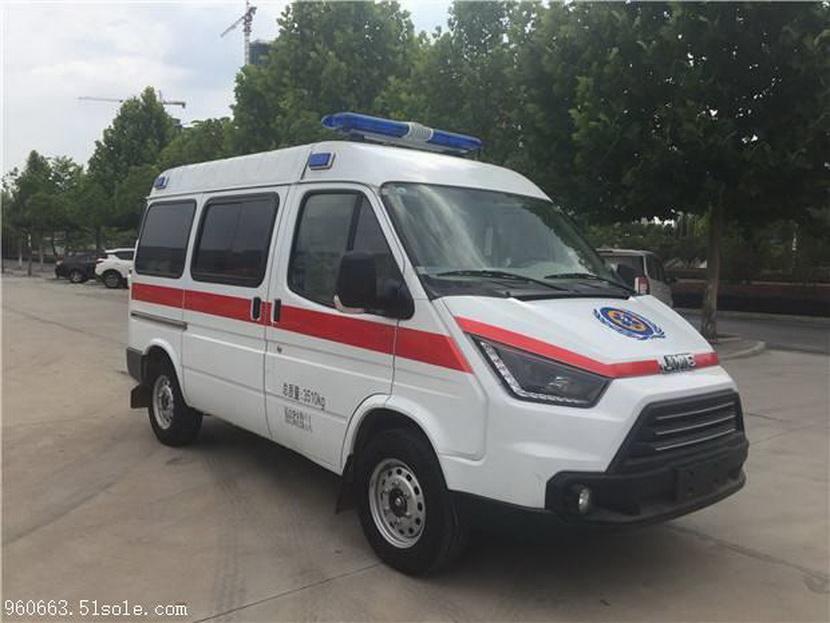 福特紧急救护车生产厂家假设碰见水箱开锅,大多数杰出的方法是:当即泊车,让发起机保持怠速空转继续散热。