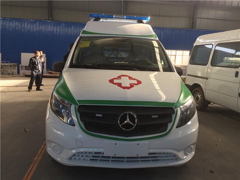 福特紧急救护车生产厂家这种设备可以减轻行进员在转向时施于方向盘上的操作力,能使行进员在方向盘上感触必需的路面状况对车轮的作用,俗称路感。