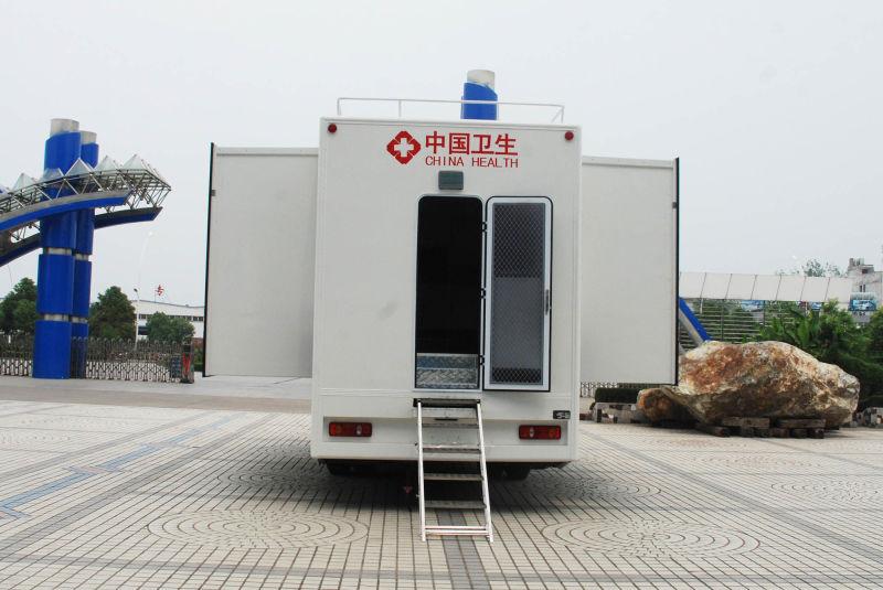 指揮車IMG_3810