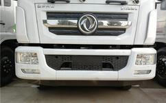 东风多利卡D9|D12汽车配件大灯总成|前照灯总成原装配件