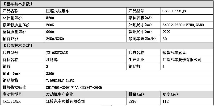 江鈴壓縮式股指期货配资圖片2
