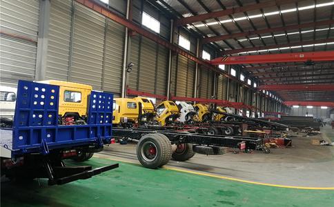 清障车厂家|湖北随州清障车生产厂家|拖车厂家视频