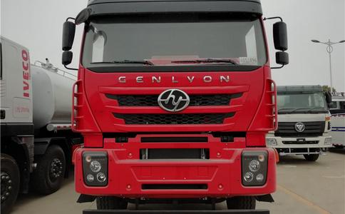 50吨散装水泥罐车多大立方的视频