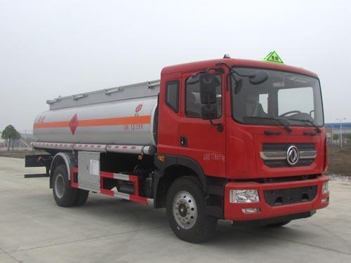 CSC5181GJY5A型加油车1