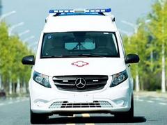 莫把120急救车当做高级滴滴,莫把医护人员当做担架工