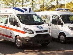 如何正确拨打120急救车电话?