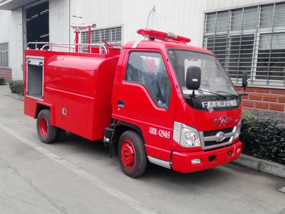 福田2配资平台水罐股票配资平台车全柴88马力