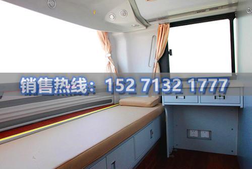 移动体检车15271321777