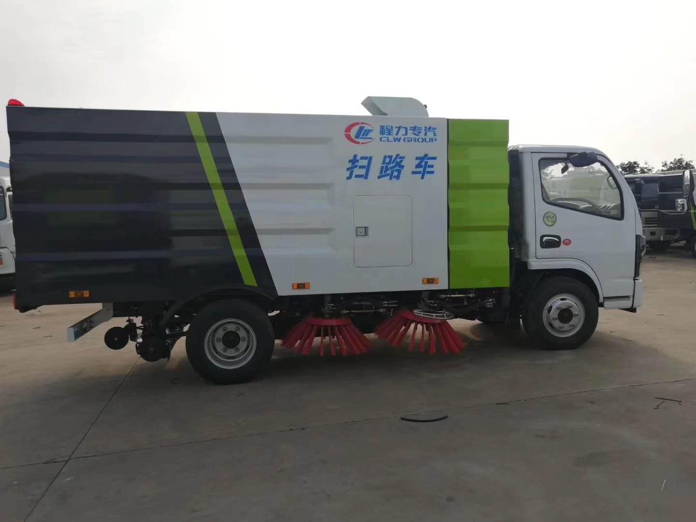 马路扫路车专业生产厂家,年中钜惠,优惠多多