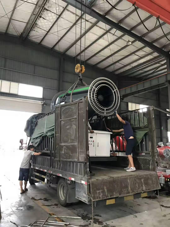 130米雾炮机3