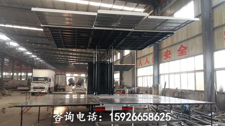 QQ图片20190816151004