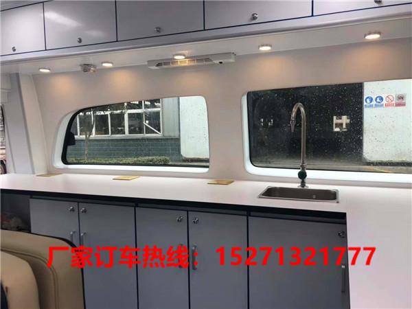 奔驰水质监测车15271321777 (1)