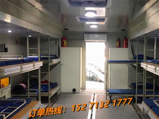天锦宿营车 (3)_副本