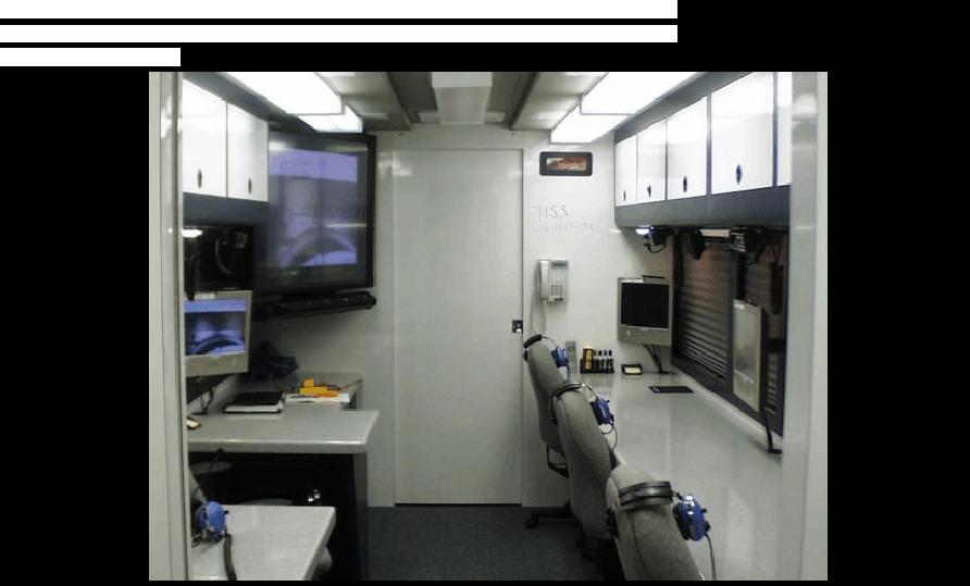 应急指挥车车载控制系统15271321777
