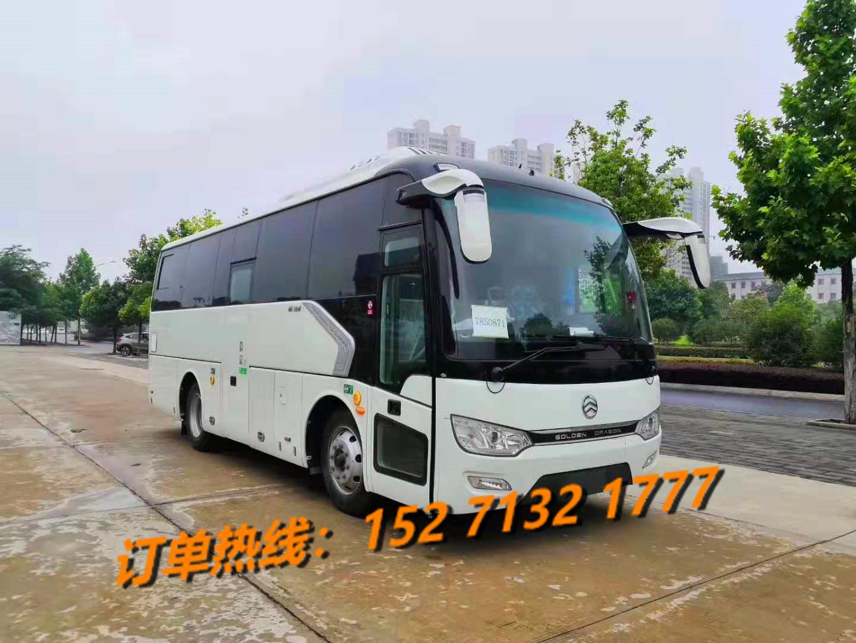 程力专汽销售 移动体检车15271321777 (5)
