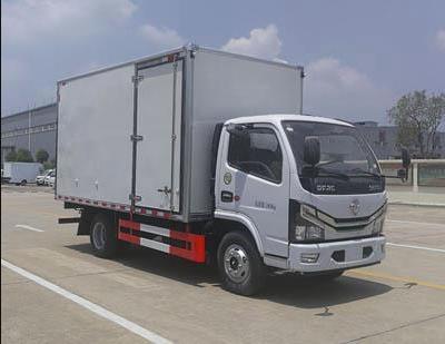国六综合检测车 国六东风多利卡检测车销售15271321777